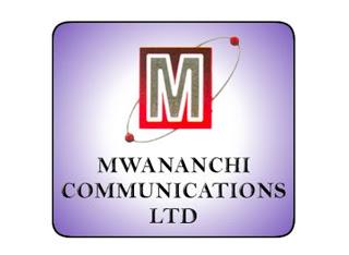 Mwananchi Communications Limited