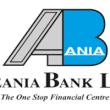 Azania Bank jobs