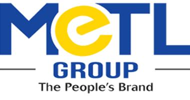 METL Tanzania jobs