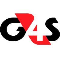 G4S Tanzania jobs