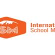 International School Moshi