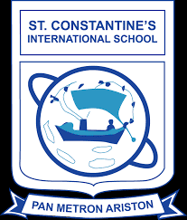 st.Constantine International School