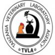 Tanzania veterinary laboratory agency
