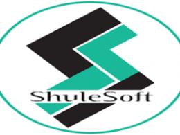 nafasi za kazi shulesoft Tanzania