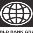 World bank funding Opportunities