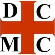 Dodoma Christian Medical Centre Trust (DCMC Trust)
