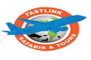 fastlink safaris