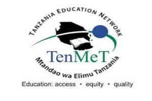 mtandao wa elimu Tanzania