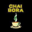 Chai Bora