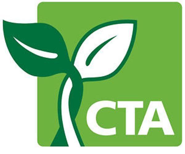 Internships at CTA