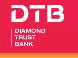 Diamond Trust Bank (DTB)