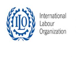 ILO jobs in Tanzania
