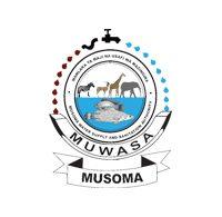 MUWASA jobs