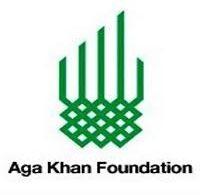 Aga Khan Foundation (AKF)