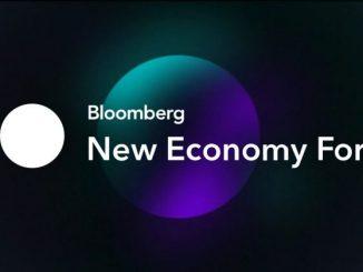 Bloomberg 2019