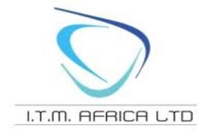 ITM Tanzania Recruitment Services