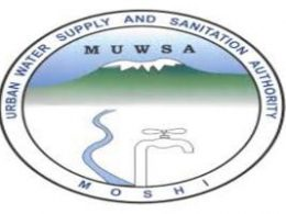 Moshi Urban Water Supply and Sanitation Authority(MUWSA)