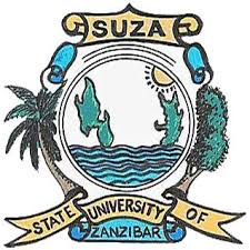 The State University of Zanzibar (SUZA)