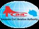 Tanzania Civil Aviation Authority (TCAA)