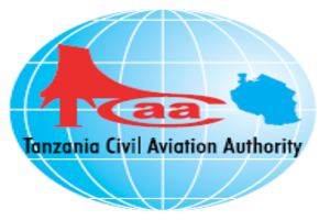 Tanzania Civil Aviation Authority (TCAA)