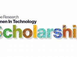 adobe scholarship