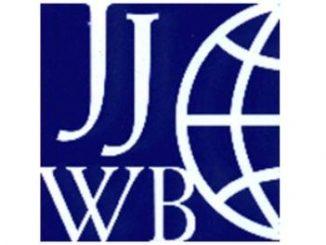 Japan/World Bank Graduate Scholarship Program 2020