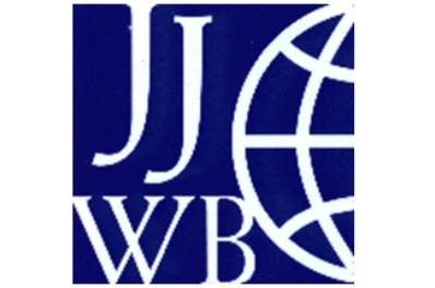 Japan/World Bank Graduate Scholarship Program 2020