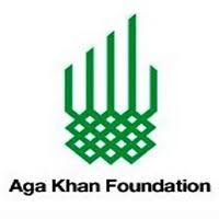 Aga Khan Education Service