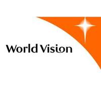 World Vision Jobs