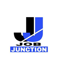 Job Junction Tanzania