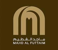Majid Al Futtaim jobs