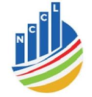 NCCL Auditors