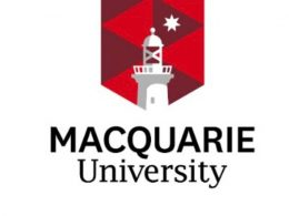 The Macquarie University