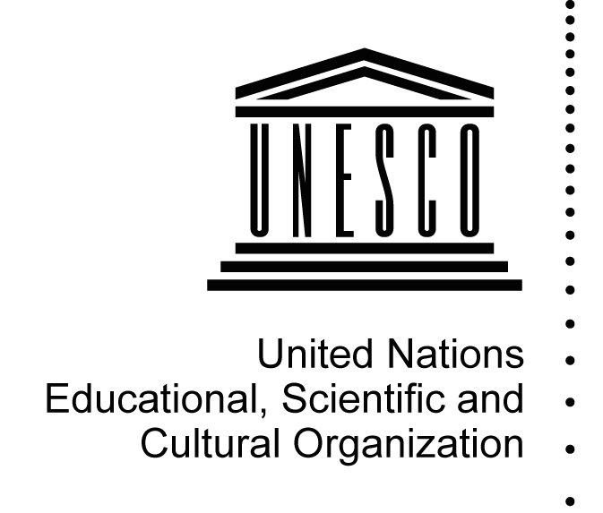 UNESCO Sultan Qaboos Prize 2021
