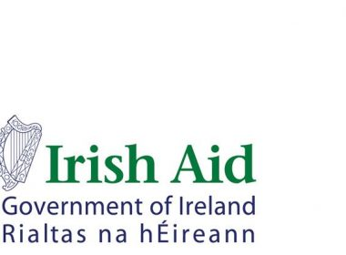 The Ireland Fellows Programme