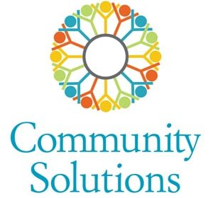 IREX Community Solutions Program 2022/2023