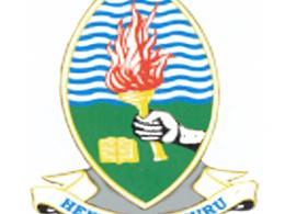 UDSM Scholarship