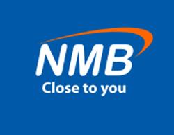 NMB jobs