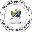 NACTE Online Application