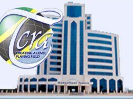 TCRA Jobs