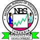 NBS Temporary jobs