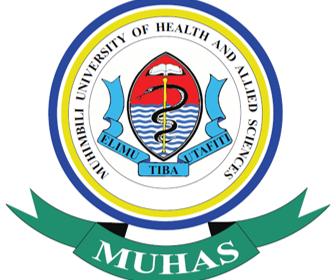 Muhimbili University