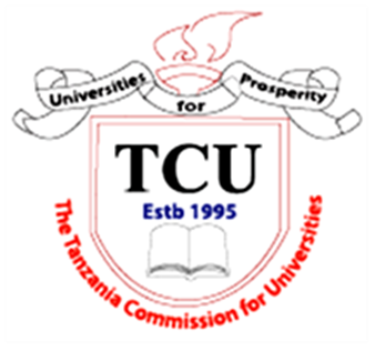TCU: LIST OF STUDENTS WITH MULTIPLE ADMISSIONS 1st ROUND 2019/2020