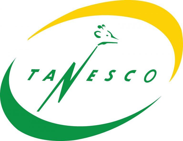 Tanesco Jobs