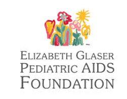 Ariel Glaser Pediatric AIDS Healthcare Initiative (AGPAHI)