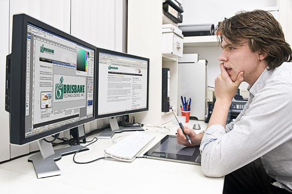 web design company in Ireland