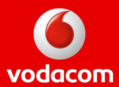 Vodacom Tanzania jobs