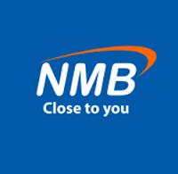 nmb jobs 2021