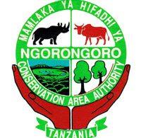 Nafasi za kazi Ngorongoro