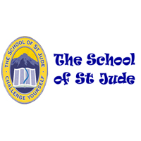 The School of st.jude